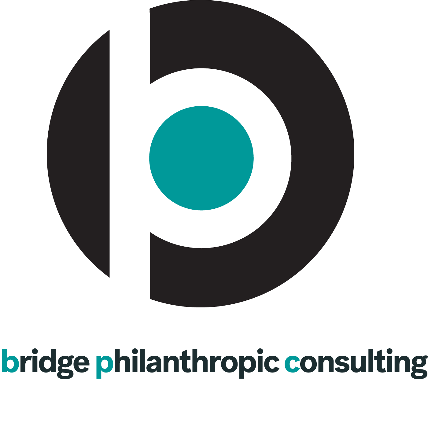 Bridge Philantrophic Consulting
